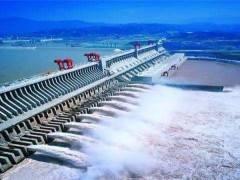 宜昌到三峡旅游 三峡大坝一日游  豪华两坝一峡