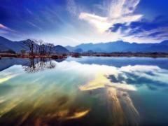 【湖北的呼伦贝尔】宜昌出发神农架,大九湖三日游