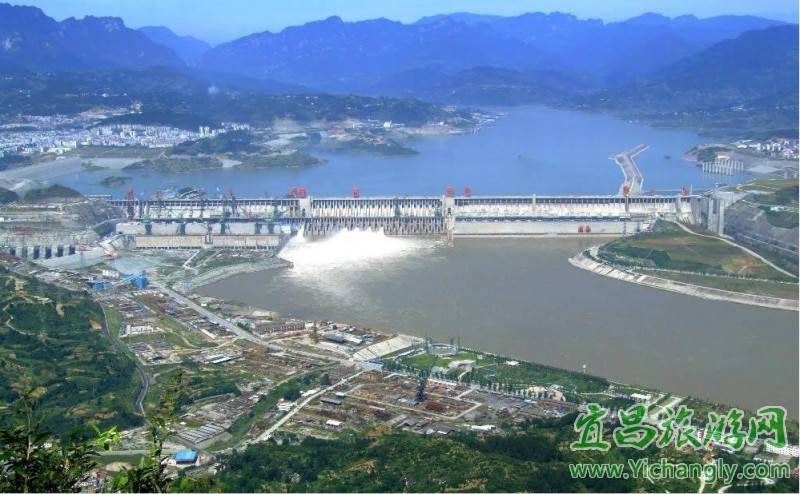 三峡大坝总投资多少钱