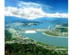 宜昌三峡大坝半日游|到三峡大坝自驾游|三峡大坝门票多少钱