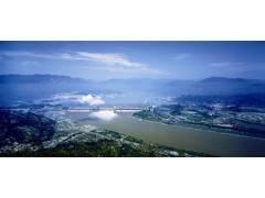 美国维多利亚凯珍号/三峡旅游/三峡游轮5日游(宜昌—重庆)
