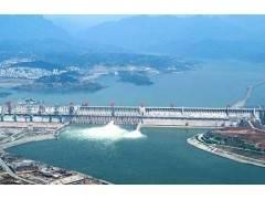 宜昌到重庆【黄金一号】长江三峡涉外豪华游轮5日游