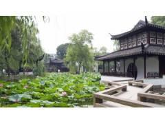 宜昌到华东五市,乌镇,上海双水乡双动5日游