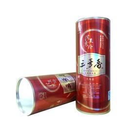 白酒 稻花香 三麦酒天赐喜 清香型 42度 500ml