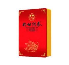 2012年新茶 御品 邓村绿茶758-鉴尚 中国传世茗茶 新茶包邮