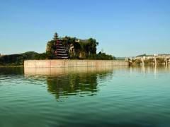 宜昌坐船到重庆 宜昌到重庆游长江三峡阳光四日游