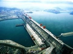 到宜昌三峡大坝半日游 宜昌东站或市区接团 三峡大坝怎么走