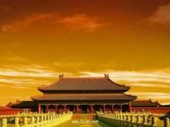 北京+避暑山庄+坝上草原+古北水镇皇家避暑双卧九日游