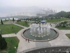 来宜昌看世界大坝【宜昌三峡大坝半日游】