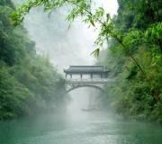 宜昌三峡人家一日游路线推荐_宜昌到三峡人家旅游攻略