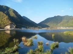 【游昭君故里 觀最美水上公路】宜昌出發到神農架三日游