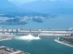 世界第一大坝---三峡大坝旅游半日游【宜昌出发,每日两班】
