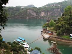 长江三峡 西陵峡精华一日游
