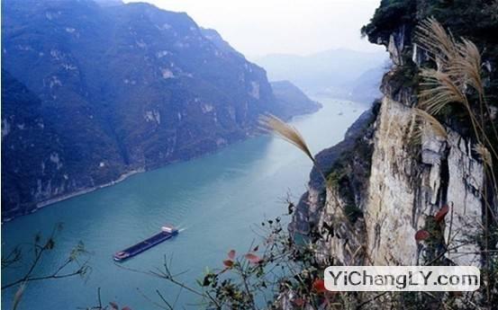 長江三峽七日游攻略