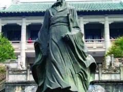 登临三峡大坝览高峡平湖【三峡大坝+屈原故里】一日游(含中餐)