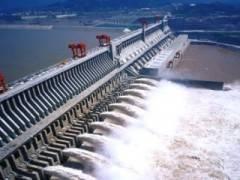宜昌到三峡大坝神农架怎么去 宜昌出发三峡大坝、神农架三日游