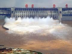 <到宜昌旅游、看三峡大坝> 宜昌去三峡大坝半日游