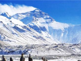 宜昌到西藏全景臥去飛回九日游(全陪班) 西藏游玩攻略