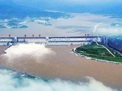 宜昌东站免费接-三峡大坝-神农架全景含2晚三星酒店住宿三日游