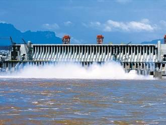 【两坝一峡+三峡人家】一日游,观雄伟的三峡大坝,体验土家风情