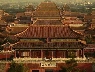 全陪班北京天安门、故宫、八达岭长城、颐和园双飞精品6日游