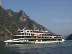 2017湖北旅游攻略(宜昌、三峡大坝、神农架、武当山、武汉)