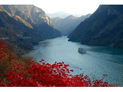 湖北旅游:宜昌—-长江三峡—三峡大坝—神农架—大九湖旅游攻略
