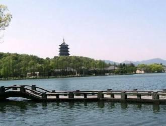宜昌到杭州-上海华东五市 玩转古镇园林 双飞5日跟团游