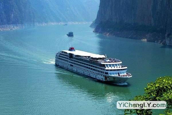 三峡游船基础常识