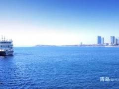 宜昌到青岛 威海 蓬莱 烟台+养马岛双飞五日海滨之旅