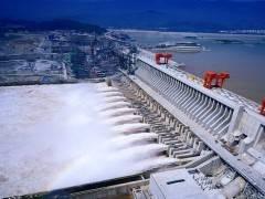 西安到宜昌三日游旅游线路安排 西安到宜昌三峡旅游推荐