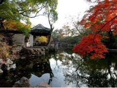 南京、无锡、苏州、杭州、上海双动5天 宜昌到华东旅游线路报价