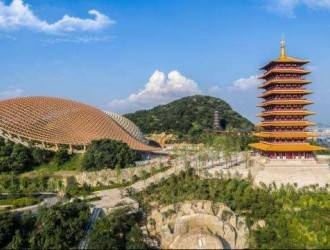 宜昌到华东五市双动5日休闲游线路、多种玩法