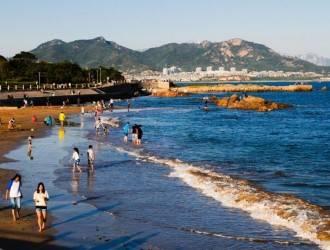 给你不一样的山东——宜昌到青岛、威海、蓬莱纯玩6日游线路