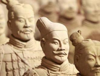 西安兵马俑、黄帝陵、法门寺双卧7天--宜昌到西安旅游最佳线路