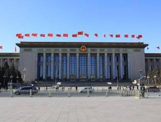 北京双卧七日游--宜昌到北京游玩多少钱