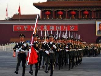 宜昌出发到北京旅游--北京单卧单飞纯玩六日游