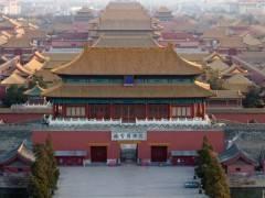 北京双高纯玩5日游|宜昌到北京游玩必去景点