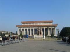 《中国好爸妈》纯玩京津双卧7日游--宜昌出发到北京旅游