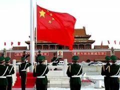 北京天安门、长城、颐和园卧飞六日游--宜昌到北京游玩报价