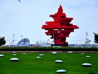青岛、威海、大连双卧7日游|宜昌到青岛旅游最佳线路