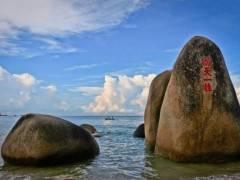 海口阳光海岛双飞6日游|宜昌到海南旅游线路、攻略、价格
