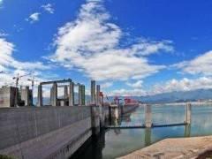 兰州到三峡旅游线路推荐 兰州到宜昌三峡多日游线路安排