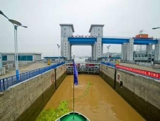 北京到三峡大坝一日游线路安排 北京到宜昌旅游攻略