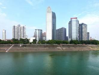 宜昌乘船长江三峡半日游