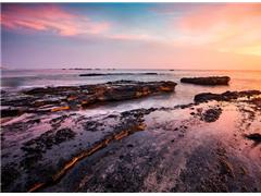 宜昌到北海涠洲岛亲子游旅游需要注意什么 旅游线路推荐
