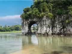 宜昌到桂林怎么玩 宜昌到桂林旅游线路推荐 双飞5日游