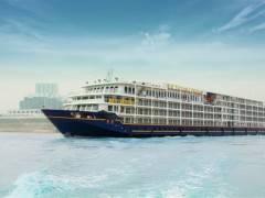 【美维系列】超五星邮轮 宜昌到重庆或重庆到宜昌长江三峡旅游