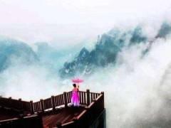 【观三峡】宜昌到重庆长江三峡三日游