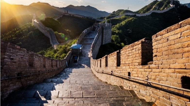 暑假到北京旅游线路推荐 宜昌到北京亲子游攻略需要多少钱